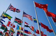 Međunarodne konvencije
