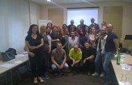 Održan seminar na Zlatiboru za sindikalne predstavnike iz Zapadne Srbije