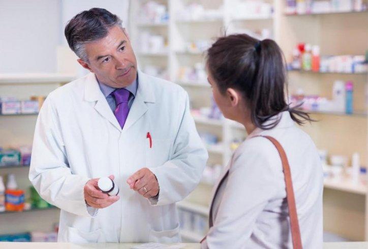 Zajednički dopis Sindikata i Farmaceutske komore