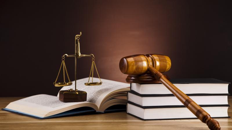 Zakoni