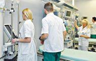 GS ZSZ NEZAVISNOST pregovara za novi Posebni kolektivni ugovor za zdravstvene ustanove
