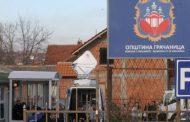 Nova organizacija sindikata na Kosovu i Metohiji