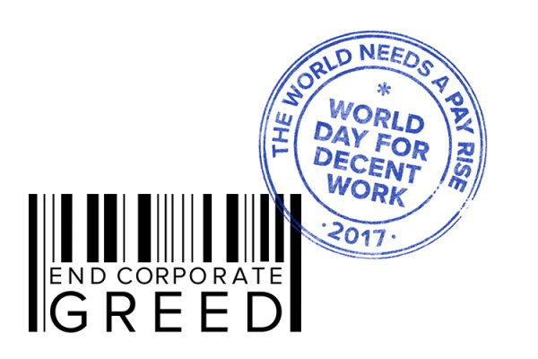 7. oktobar Međunarodni dan dostojanstvenog rada! Ima li dostojanstvenog rada u Srbiji?