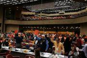 Održan XXX Kongres Međunarodne federacije sindikata javnih službi (PSI) - Public Services International
