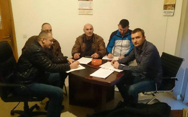 Nova organizacija sindikata sa Kosova i Metohije u porodici GS ZSZ NEZAVISNOST