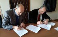 GSZSZ NEZAVISNOST potpisao produženje Posebnog kolektivnog ugovora za zdravstvene ustanove za još godinu dana