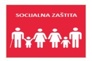 SASTANAK ODBORA SOCIJALNE ZAŠTITE  SA ZAŠTITINIKOM GRAĐANA
