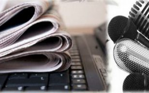 """Ujedinjeni granski sindikati """"Nezavisnost"""" u medijima tokom vanrednog stanja"""