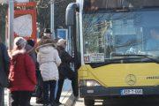 Naknada troškova prevoza za dolazak i odlazak sa rada – Mišljenje Ministarstva finansija