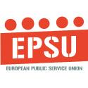 European Public Service Union