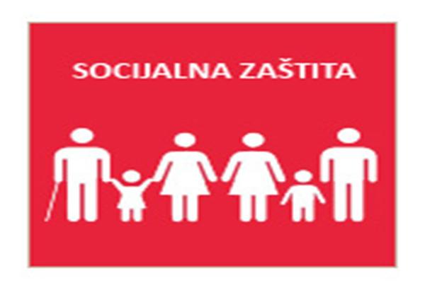 Odgovor Ministarstva za rad, zapošljavanje, boračka i socijalna pitanja vezano za bodove za licencu