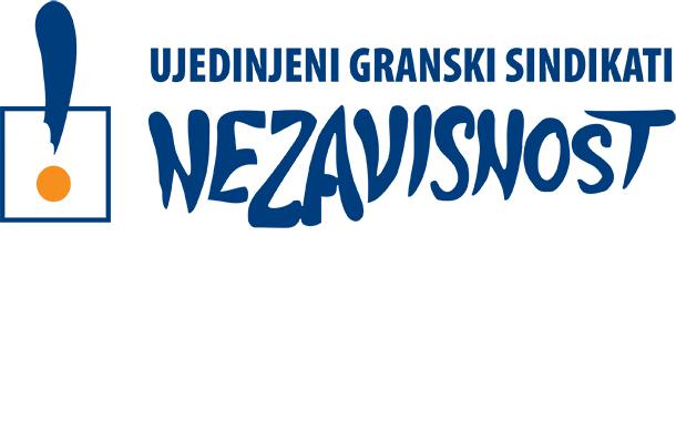 """Saopštenje UGS """"Nezavisnost"""" povodom demonstracija građana"""